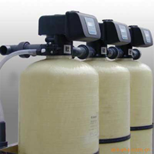 全自动软水器工业/民用软水机